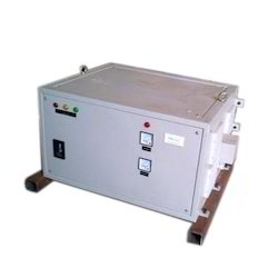 VDC Battery Charger