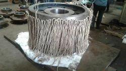 Post Weld Heat Treatment Service