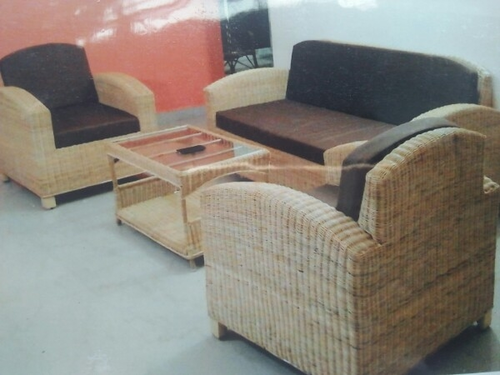 Pleasant Nice Cane Furniture Manufacturer Of Cane Sofa Set Evergreenethics Interior Chair Design Evergreenethicsorg