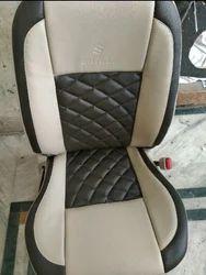 Ertiga Seat Cover