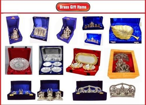 Gift For Under 100 Rs - Gift Ideas