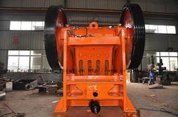 Toggle Springs Of Crusher Machine