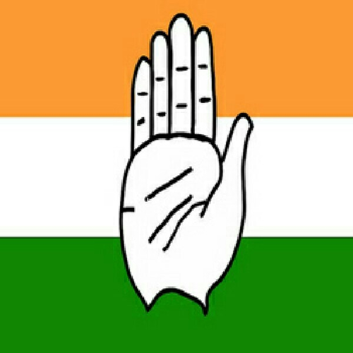 Indian Flag Political Party Flag Manufacturer From Chennai
