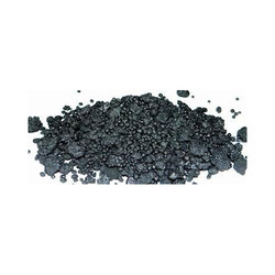 Crystals Reliance Petroleum Coke, For Industrial
