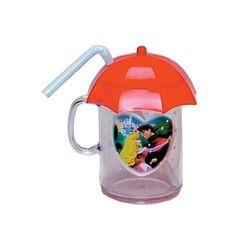 Baby Mug (with 814 CC)