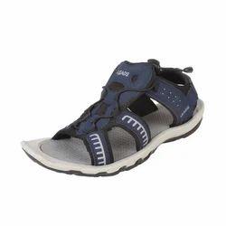 606dbd9d6c7986 Men s Sandals - Aqualite Leads Men s Sandals Manufacturer from ...