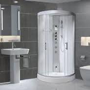 Comfortable Top 10 Bathroom Faucet Brands Small Modern Bathrooms South Africa Square Install A Bathroom Fan Without Attic Access Bathrooms London Showroom Young 48 Bathroom Mirror BlueBathroom Grab Rails Argos Steam Bath Cabinets   Steam Bath Cabinets Enclosure Steam ..