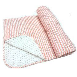 Cotton Baby Quilts