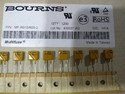 Circuit Protection Fuse MF-R015 600