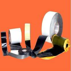 Rubber Cushion Tapes
