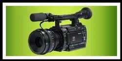 Saravana Videos - Service Provider of Photo And Video