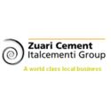 Zuvari Cement
