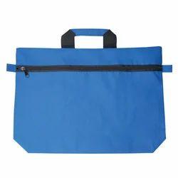 Basic Document Bag
