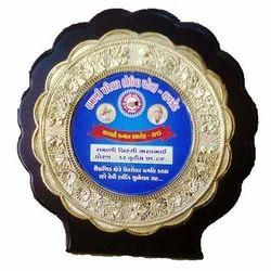 Memento Award