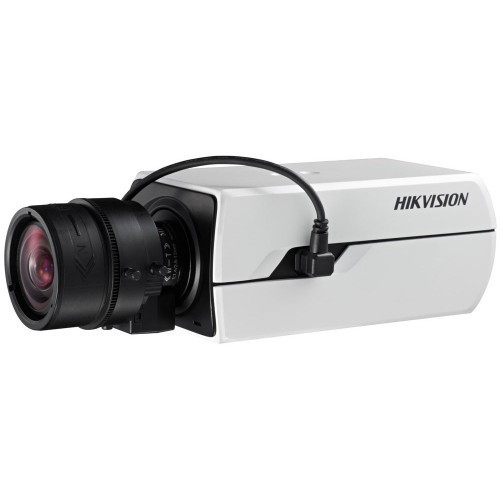 6Mp Network Camera - Ds-2Cd4065F-Ap, Network Cam -7213