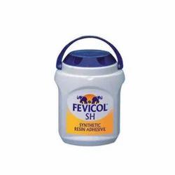 Fevicol Adhesives