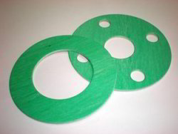 Caf Gasket Manufacturers Suppliers Amp Exporters