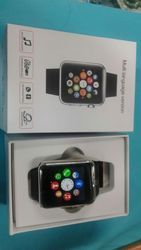 Apple A1 Smart Watch