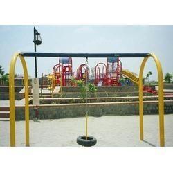 Arihant Playtime - Park Swing