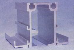 soltaire Movable Panel, for Sound Absorbers
