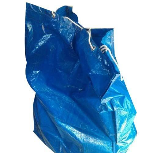 b628b18e409 Courier Bags, Courier Mail Bags, Courier Poly Bags, Courier Pouch ...
