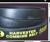 Harvestor Combine Belt