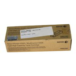 Xerox Phaser 6500 Cartridge