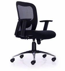Workstation Chair