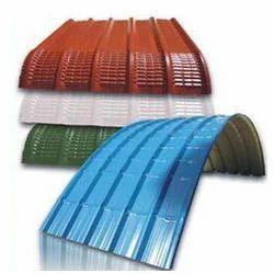 Centurywells Roofing Solutions U0026 Fabrications