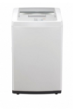 LG 6 Kg Top Load Fully Automatic Washing Machine