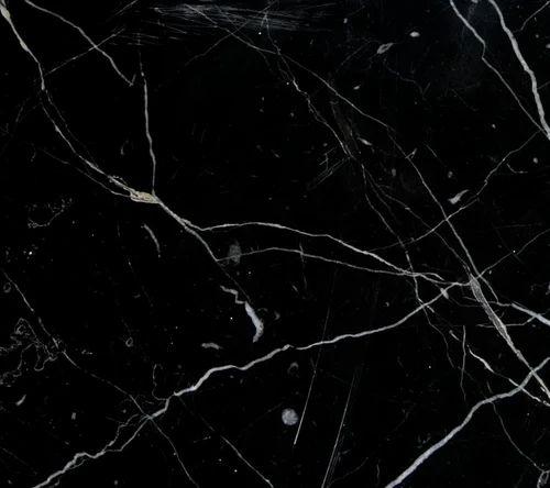 Black Marquina Imported Granites Super Marbles Navi