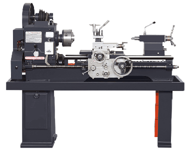 Light Duty Wood Turning Lathe Machine At Rs 8600 Piece Wood