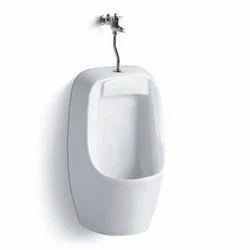 Automatic Sanitary Ware