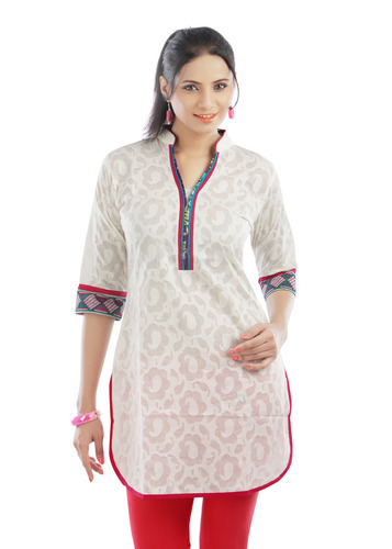 Stand Collar Designs For Kurti : Stand collar kurti women kurta sai cute bengaluru id