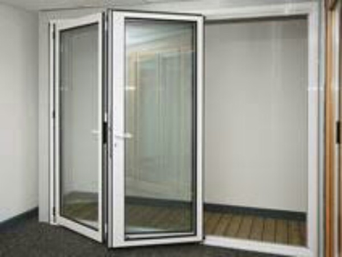 Product Image & Kingston Doors And Windows Pollachi - Manufacturer of Casement ...
