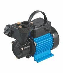 CRI Motor ROYALE-52