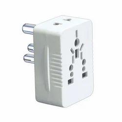 Multi Plug 15 Amp