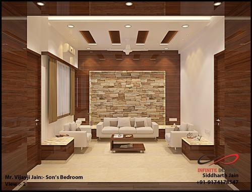 Interior Designing Decorator Services in Tilak Nagar Indore Impressive Design Decorator