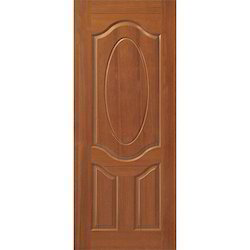 Wooden Door, लकड़ी का दरवाजा at Rs 200 /square on