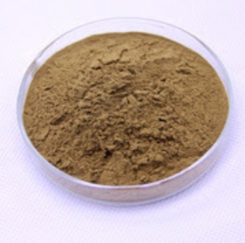 Image result for Yucca Extracts Materials