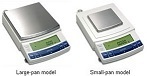 UW1020H Digital Analytical Balance