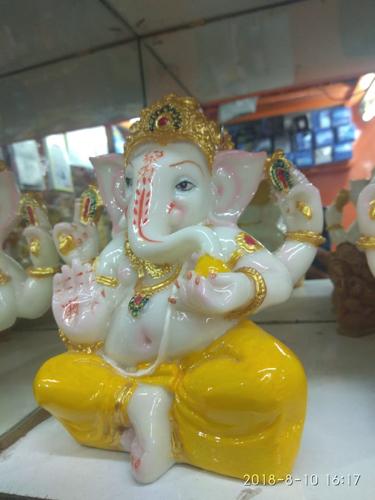 ganesh statue Diwali gift