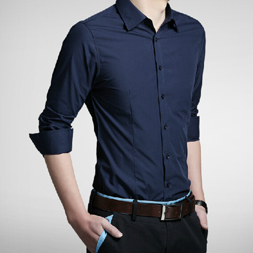 Mens Shirt - Party Wear Mens Shirts Manufacturer from Hapur
