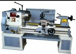 Lathe Repairing Services, Application/Usage: Industrial