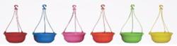 Plastic Hanging Pot