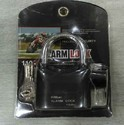 Kinbar Alarm Lock
