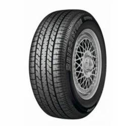 Bridgestone B390 Tubeless Tyre