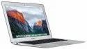 Apple MacBook Air 13 Inch 128