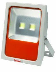 LED Flood Light 100 Watt