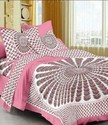 Bedsheets Cotton And Silk